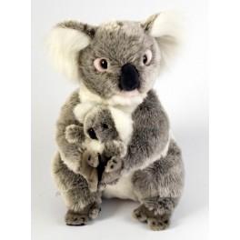 Koala Willow Plush Toy, Bocchetta Plush Toys