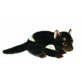 Diego Tasmanian Devil Plush Toy Bocchetta Plush Toys