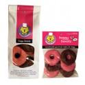Barney's Barkery Doggy Donuts