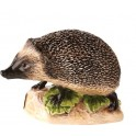 Hedgehog figurine by John Beswick JBW15