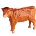 Highland Calf figurine by John Beswick JBF76