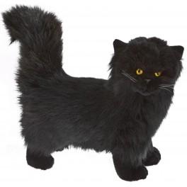 Sheffield Plush Toy Cat, Bocchetta Plush Toys