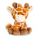 Giraffe Plush Stuffed Toy Pippins by Keel Toys