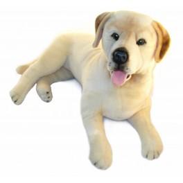Labrador Dog Plush Toy Beau by Bocchetta $7.95 postage