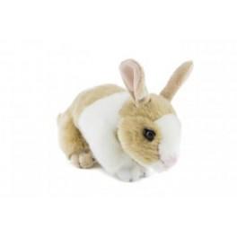 Rabbit Bunny Mopsy by Bocchetta Plush Toys