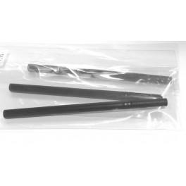 Roller Ink Pen Refills - Gold Clip Roller Ink Roller Ink Pen