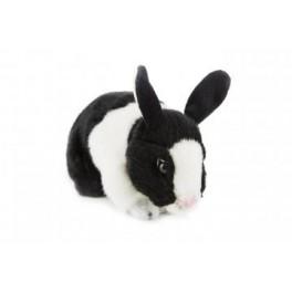 Bunny Rabbit Flopsy by Bocchetta Plush Toys