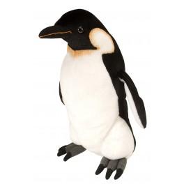 Penguin Emperor by Wild Republic