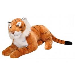 Tiger Jumbo Extra Large plush toy by Wild Republic $7.95 Postage