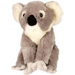 Koala Plush Toy by Wild Republic
