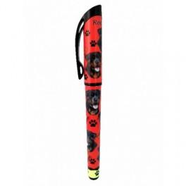 Rottweiler Gel Pen